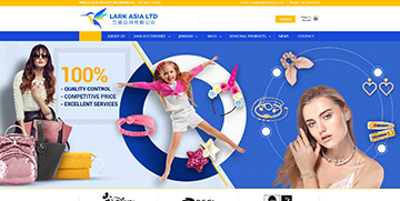 apstersoft web design and digital marketing company kochi